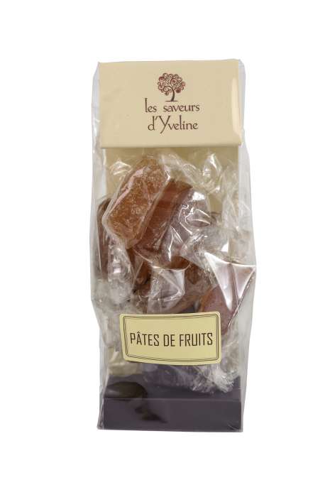 Pates de fruits 80g-big
