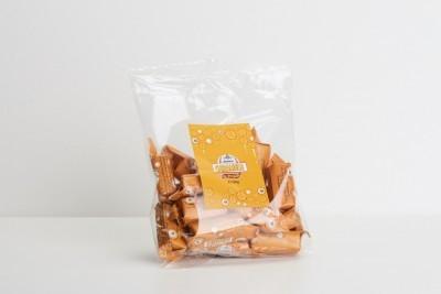 Caramele cu propolis 250g- Apidava